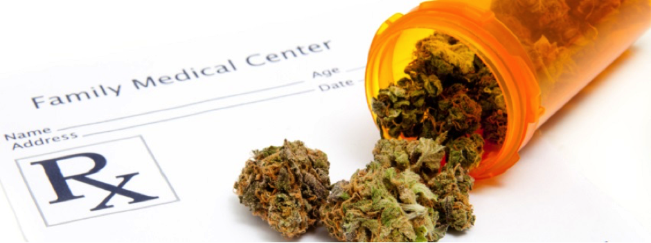 Harmful restrictions on MMJ users
