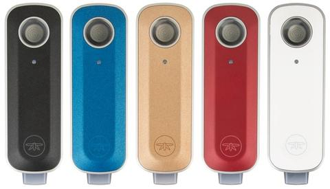 Click the image to buy a firefly 2 Vaporizer