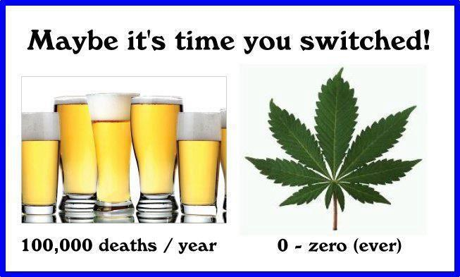 alcohol-and-cannabis