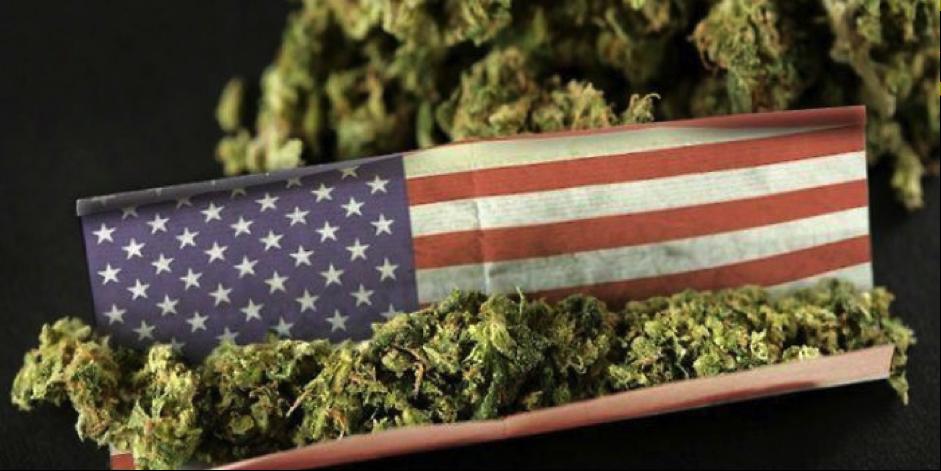 US Cannabis Industry