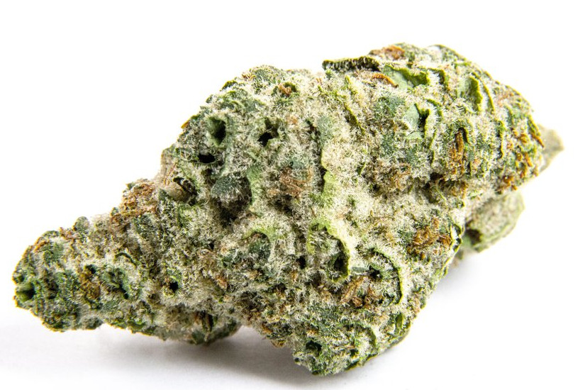 Best Tasting Marijuana Strains Cookies and Cream
