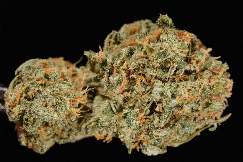 Best Tasting Marijuana Strains Strawberry Cough